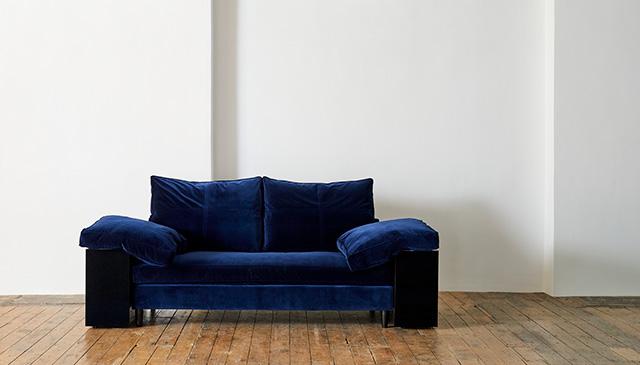 Lota Sofa