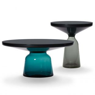 Bell Tables - Marble Tops