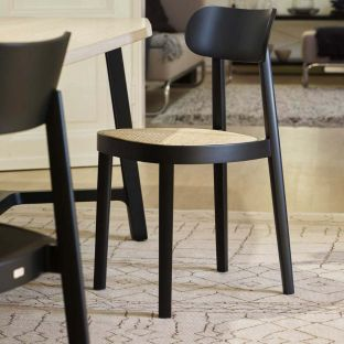 118 Chair by Sebastian Herkner for Thonet