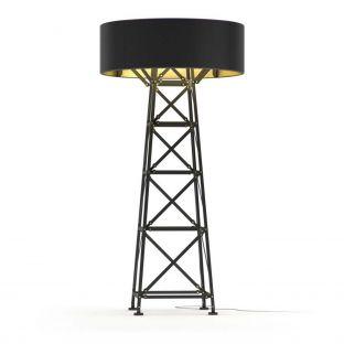 Construction Floor Lamp - Large