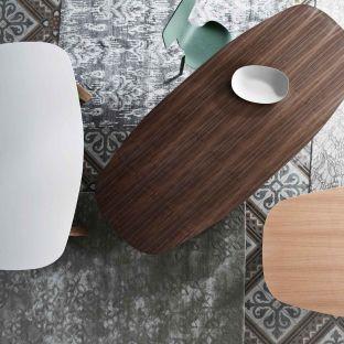 Analog 245cm Table