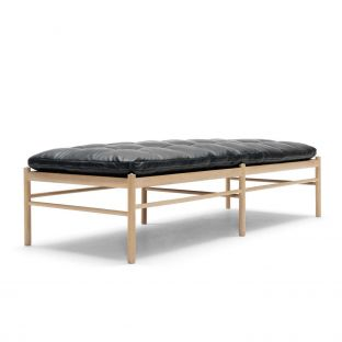 OW150 Day Bed
