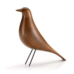 Eames House Bird Limited Edition