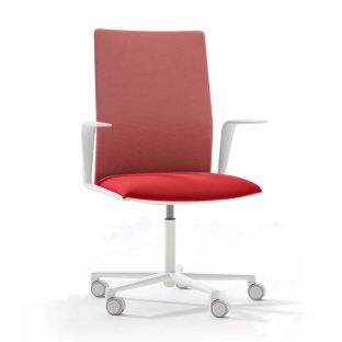 Kinesit Task Chair 4829