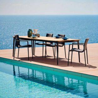 Core Table 210cm