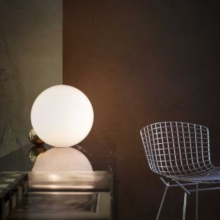 Copycat Lamp