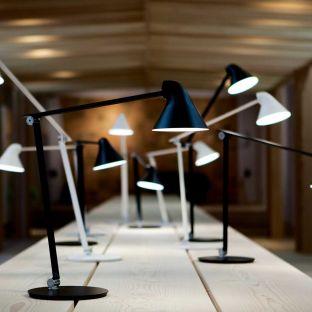 NJP Desk Lamp