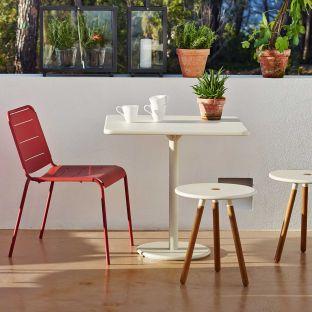 Go Outdoor Table