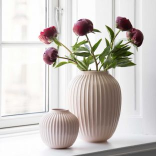 Hammershoi Large Vase