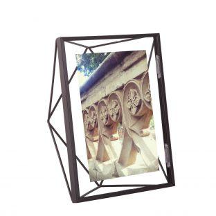 Prisma Photoframe 5x7