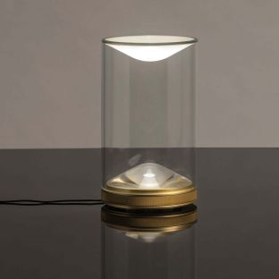 EVA Table Light