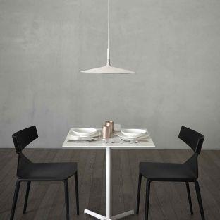 Aplomb Large Pendant Lamp