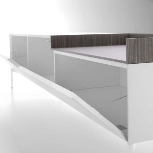 Inmotion Sideboard 203cm Frame