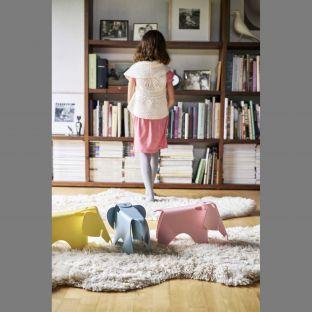 Eames Elephant - Small