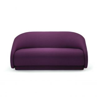 Up Lift 2 Seat Sofa Bed