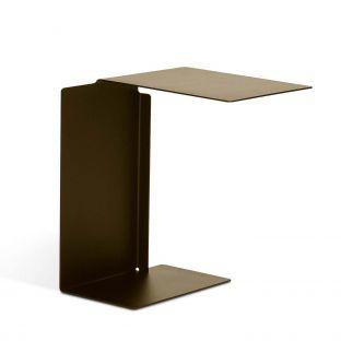 Diana B Table