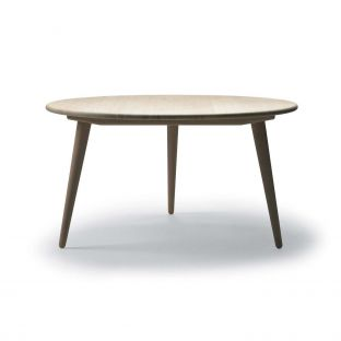 CH008 Coffee Table 88cm