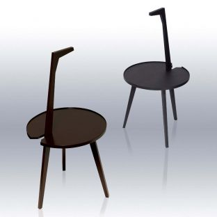Cicognino Side Table