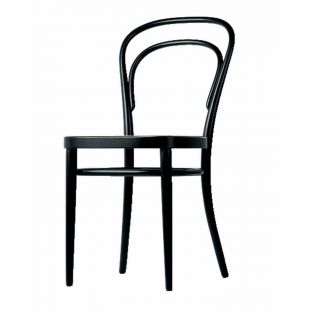 214 Bentwood Chair
