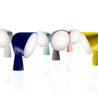 Binic Table Lamp
