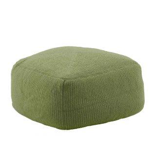 Divine Floor Cushion